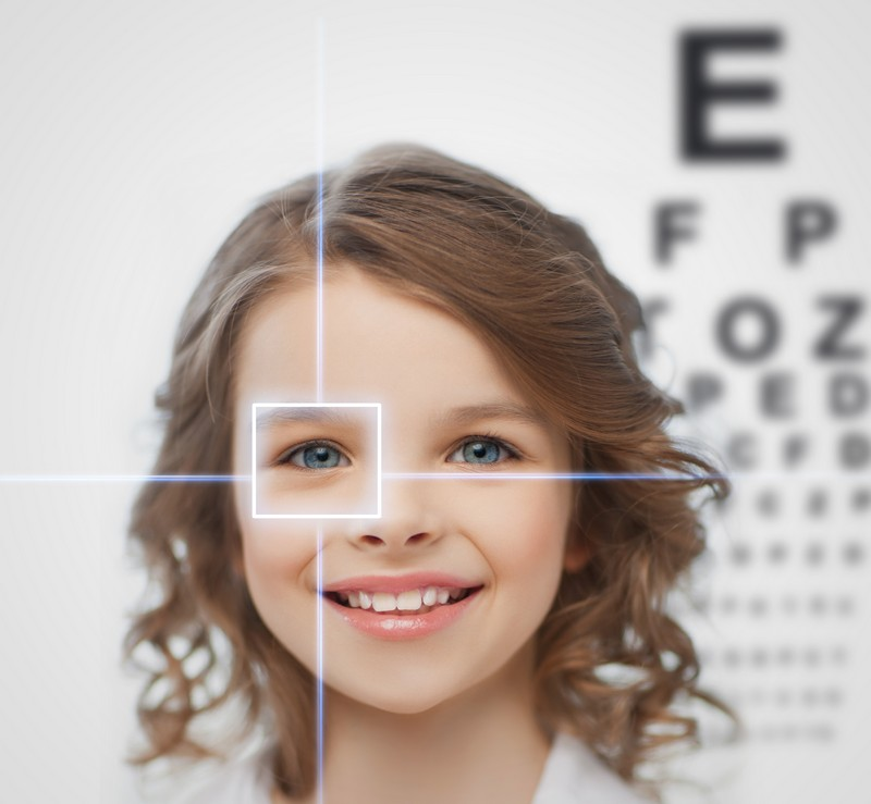 Comprehensive Eye Exams Marlow, OK